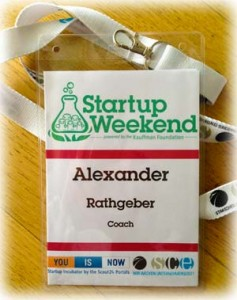 SUW2013_badge